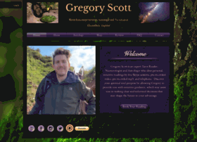 gregoryscott.com
