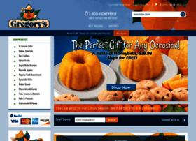 gregorysgroves.com