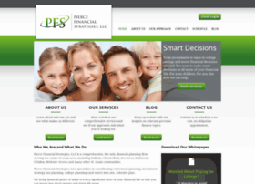 gregpierce.advisorwebsite.com
