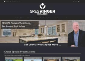 gregringer.com