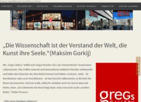 gregs-gallery.com