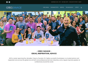 gregsavage.com.au