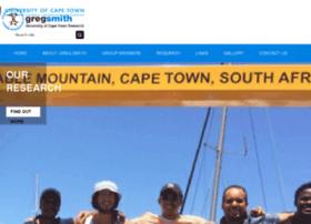 gregsmith-research.co.za