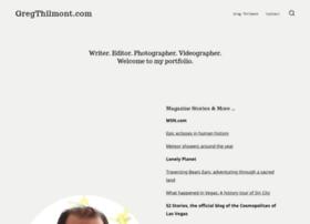 gregthilmont.com