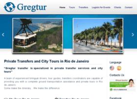 gregturtransfer.com.br
