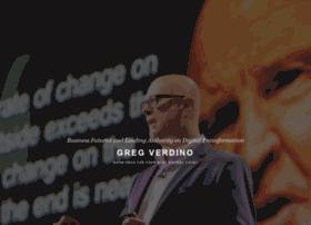 gregverdino.com