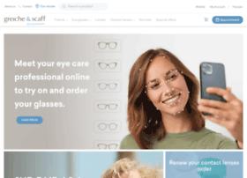 greiche-scaff.com