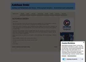 greier.de