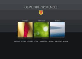 greifensee.ch