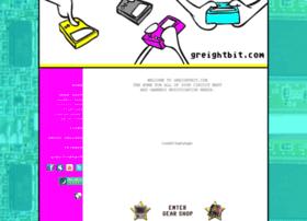 greightbit.com