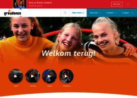 greijdanus.nl