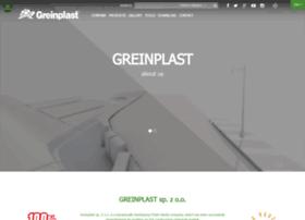 greinplast.com