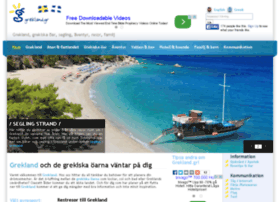 grekland.gr