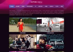 grekov.com