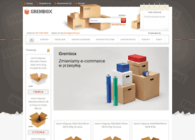 grembox.pl