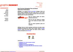 gremedy.com
