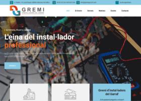 gremigarraf.net