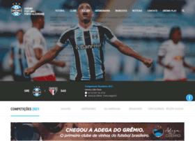gremio.com.br