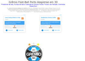 gremio.pages3d.net