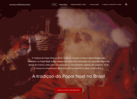 gremiocatanduvense.com.br