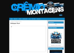 gremiomontagens.blogspot.com