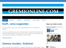 gremionline.com