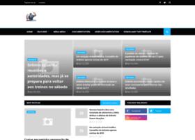 gremista-sangueazul.blogspot.com