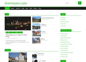 gremoven.com