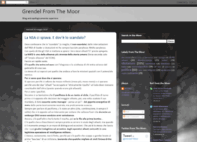 grendelfromthemoor.blogspot.com