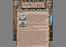 grendelscave.com