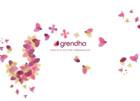 grendhausa.com