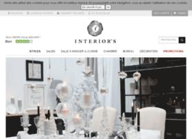 grenier.interiors.fr