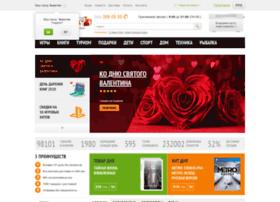 grenka.com.ua