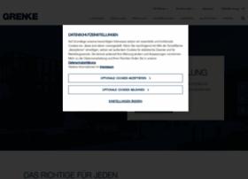 grenkefactoring.de