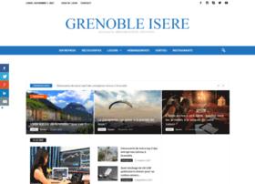 grenoble-isere.info