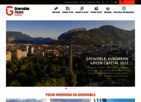 grenoble-tourisme.com