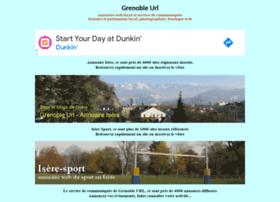 grenobleurl.fr