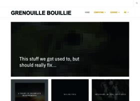 grenouillebouillie.wordpress.com
