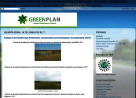 grenplan-ambiente.blogspot.com