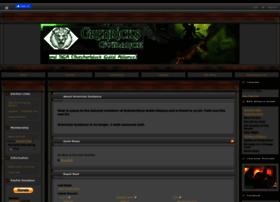 grenricks.com