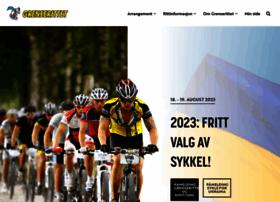 grenserittet.com