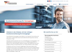 grenzgaenger-d-ch.de