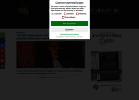 grenzwissenschaft.com