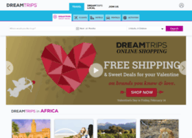 grepan.worldventuresdreamtrips.com