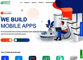 grepixit.com