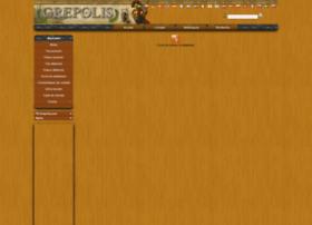 grepo-world.com