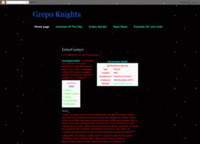 grepoknights.blogspot.it