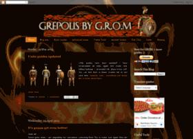 grepolis-pro.blogspot.com
