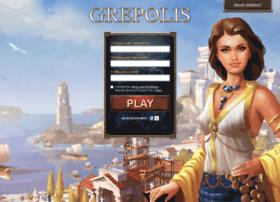 grepolis.tv