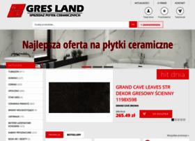 gres-plytki.pl